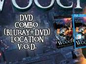 [Concours] Woochi combo Blu-Ray/DVD gagner