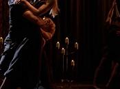 """Sexy"" (Glee 2.15)"