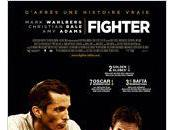 Fighter (The Fighter)