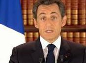 Libye nouvelle erreur Sarkozy