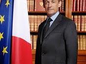 Miscellanées Monsieur l'homme aimait livres Princesse Clèves, dîner bibliophiles, Salon Livre Ancien Grand Palais autres...