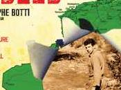 Secrets famille fond guerre d'Algérie évocation l'Histoire maladroite vire soap...