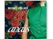 Anaïs Michael Collado