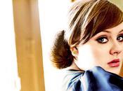 Adele Révélation 2011