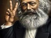 128e anniversaire mort Karl Marx