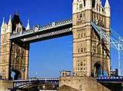Week London