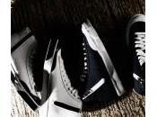 Nike Blazer Canvas