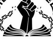 Auteurs, lecteurs, éditeurs bibliothécaires sans