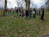 Slack.fr tour Lille Naissance d'une dynamique