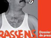 Brassens liberté Cité Musique fête génie