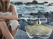 Lolavie… parfum Jennifer Aniston!