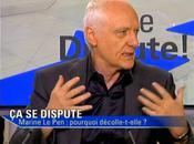 Déontologie Domenach accuse Zemmour faire Vidéo