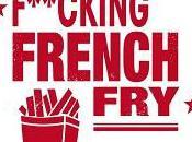 Fucking French petit parfum France