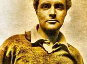 Ruche, Alfred Boucher artistes temps Soutine, Chagall, Modigliani, Blaise Cendrars, Fernand Léger, Kikoïne, Camille Claudel.