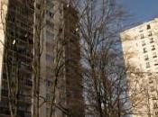 Ile-de-France Tremblay démolir sept tours
