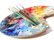 Histoire l'Art certaine idée l'artiste