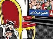 Tunisie révolte tunisienne est-elle exportable