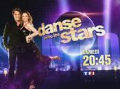 Danse avec stars finale samedi 1eres infos