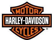 Vivez votre rêve Harley Davidson