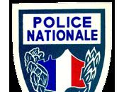 Politique sécurité Claude Guéant réinvente police proximité