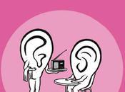 Création radiophonique nantes, sonor volume