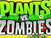 [Test] Plants Zombies