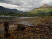 Loch Leven (Breklet Glencoe)