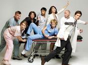 Promo pics Peter Facinelli Nurse Jackie