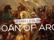 Ryan Leslie: Joan