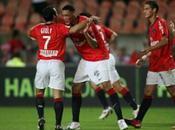 Benfica soir .... version française portugaise