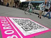 Bordeaux codes envahissent Ville pour Semaine Digitale