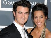 Jonas avait flashé Danielle Deleasa premier