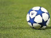 Ligue Champions 2011 tirage sort quarts finale équipes