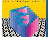 Strokes Angles