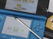 Nintendo pré-commande vite, très vite