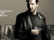 Liam Neeson retour dans Taken