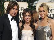 Miley Cyrus parents divorcent plus
