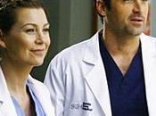 Grey's Anatomy Comment Meredith Derek vont-ils gérer leur problème d'infertilité