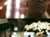 Clip Jour Equilibre, Hocus Pocus feat. Oxmo Puccino