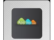 Gagner l'argent testant application Iphone, Ipod Ipad Gratuitement!