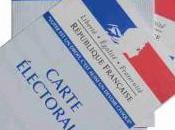 élections cantonales n'intéressent personne