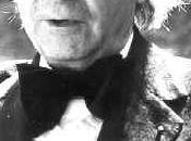 Jean Langlais Dyptique pour piano orgue