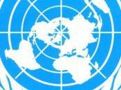 Libye-ONU mensonge médiatico-sarkozyste