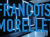 François Morrelet Centre Georges Pompidou
