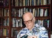 anniversaire mort Arthur Clarke