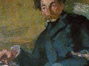 169e anniversaire naissance Stéphane Mallarmé