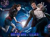 [Série Doctor Eleven
