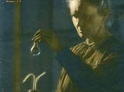 prix Nobel chimie décerné Marie Curie