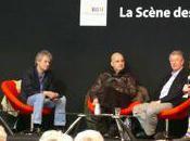 SPÉCIAL SALON LIVRE PARIS 2011 Auteur/éditeur complicité toute épreuve