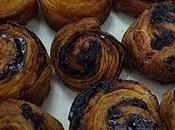 """Atelier pâtisserie chez Vincent Guerlais """"Pâtisseries d'ici d'ailleurs"""""""